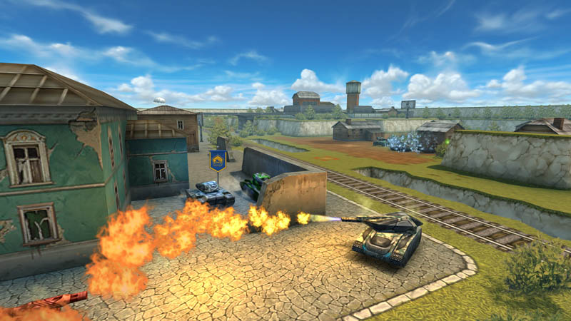 games-online