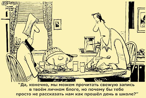 sms-zav4-1