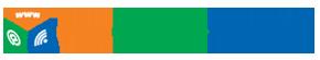 Logotipchik