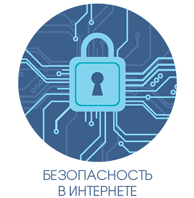 sm logo2